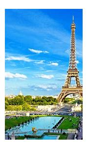 World Beautiful Places Wallpapers ·① WallpaperTag