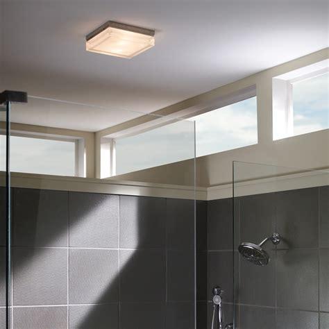 bathroom ceiling lights ideas top 10 bathroom lighting ideas design necessities