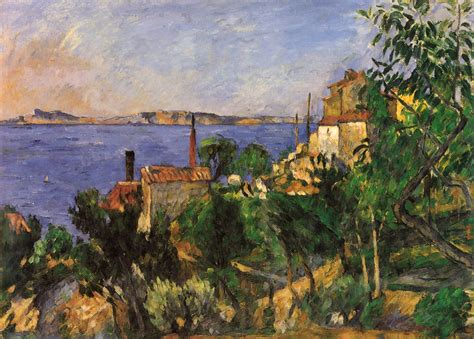 Cézanne Peinture by Route Cezanne Incoming Tour Operator Provence French