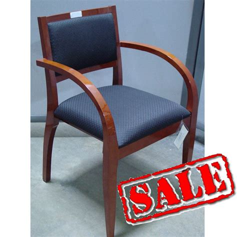 c guest chair office furniture
