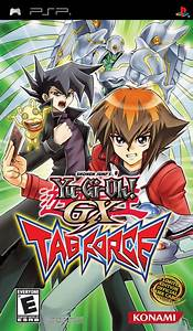 Yu Gi Oh Gx Tag Force Cheats Gamespot