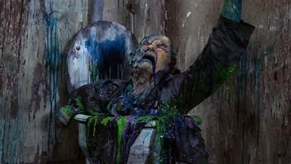 Trash Street 1987 Horror Movies Disgusting Creepypasta