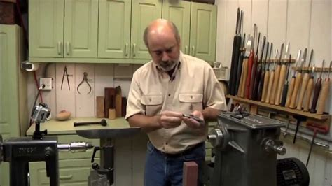 turning  beginners projects  tim yoder