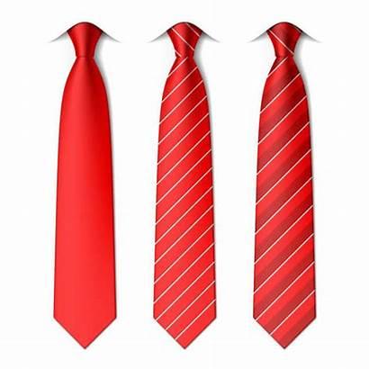Ties Organize Tie Vector Material Help Dad