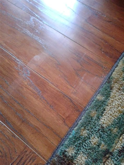 The Best Way To Clean Hardwood Floors It's Also The