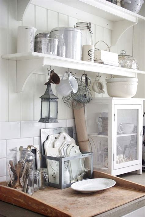 farmhouse kitchen ideas   budget involvery community blog