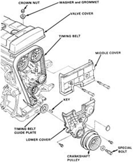2006 Civic Alternator Diagram by 5u2j 12a297 Aa Ignition Module For Ford Fuses