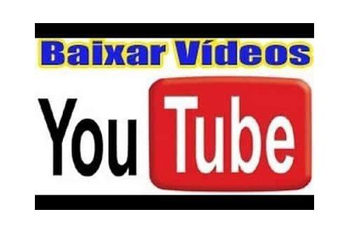 baixar filmes gratis 2017 online do youtube