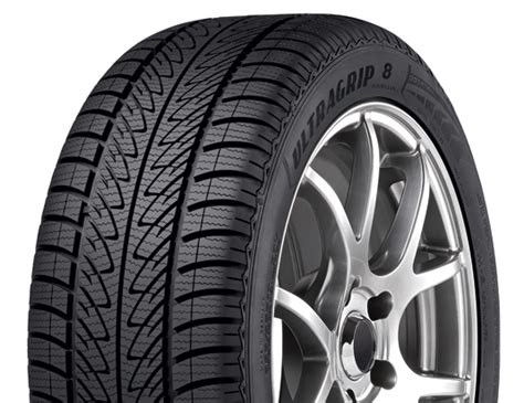 goodyear launches  uhp winter tire autosphere