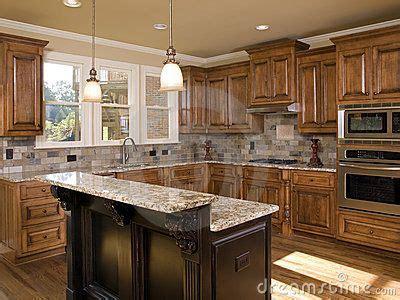 kitchen designs   level islands  luxury