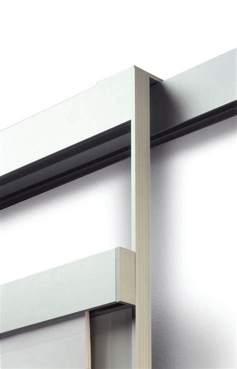 lavagna ufficio lavagna per ufficio scorrevole a parete vip by abstracta