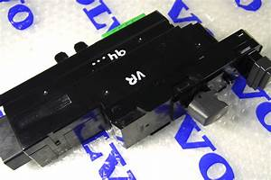 Ersatzteile Volvo V70 : fensterheberschalter t rmodul vr f r volvo v70 2000 ~ Jslefanu.com Haus und Dekorationen