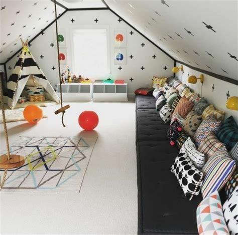 chambre enfants pas cher meuble chambre enfant pas cher exquise meuble chambre d