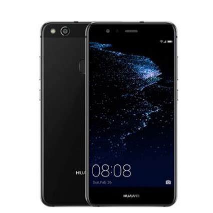 huawei p10 lite price and specifications in pakistan gsmorigin