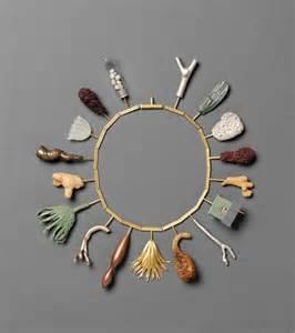 Bruce Metcalf Jewelry