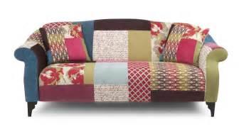 shout maxi sofa shout patchwork dfs - Patchwork Sofa