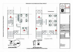 4 Car Carport Wooden - Wiring Diagram And Fuse Box