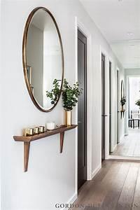 Best narrow hallway decorating ideas on
