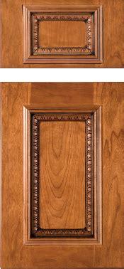 american door and drawer chesapeake american door and drawer