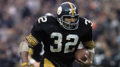 immaculate reception franco harris catch  pittsburgh