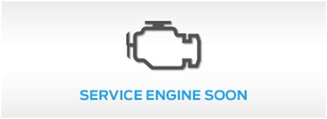 service engine light meaning what are ford warning lights and what do they mean