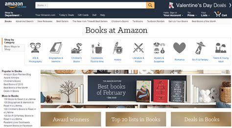 Rent Books Online Buy Books Online