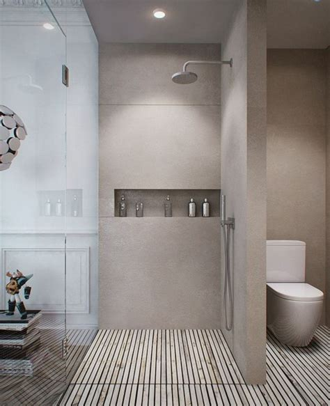 béton ciré cuisine leroy merlin la salle de bain avec italienne 53 photos