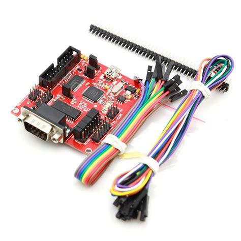 jtag xilinx usb cpld linksys programmer router wrt54g debrick wireless brought