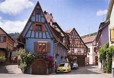 Монолитные дома проштробить потолок