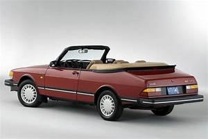 Saab Oldtimer Ersatzteile : bild 3 18 autos klassiker saab 900 cabrio heise autos ~ Jslefanu.com Haus und Dekorationen