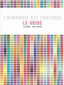 cercle chromatique vierge roue chromatique a imprimer et With choisir couleur de peinture 18 coloriage macon a imprimer gratuit