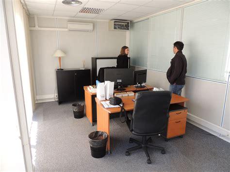 bureau des licences dgac bureau des licences bordeaux 28 images le bureau de ma