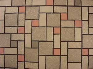 Flooring Design Pattern Personalised Home Design Tile Floor Design For Your House