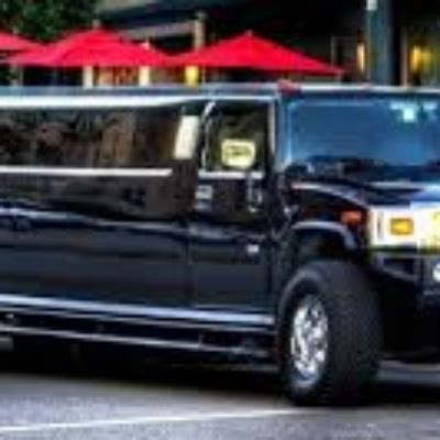Airline Limousine by The 10 Best Limo Rentals Near Me With Prices Reviews