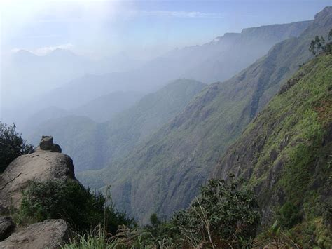 the traveler s destination important places for tourists at tamil nadu