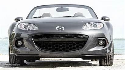 Miata Mazda Mx Wallpapers Valediction Nc Autoevolution