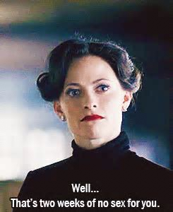 Lara Pulver Gifs Find Make Share Gfycat Gifs