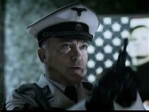'Iron Sky' granted extended UK cinema run - Movies News ...