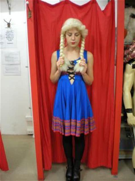 buy swedish girl adult costume  costume