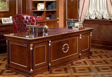 bureau bois massif bureau bois massif ancien mzaol com