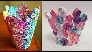 Diy, Room, Decor, Easy, U0026, Inexpensive, Crafts, Ideas, At, Home