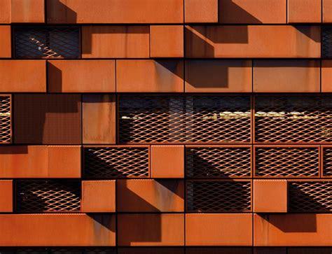 facade panels perth  specialise facade panels gma metals australia pty