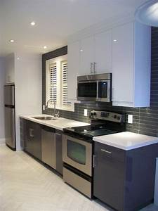 ikea kitchens ringhult gray and ringhult white With kitchen cabinets lowes with saint maclou papier peint