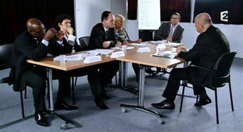 meilleur cabinet de conseil meilleur cabinet de recrutement 28 images 1er recruteur des m 233 tiers de l immobilier 224