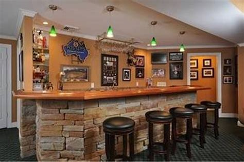 Home Bar Decor by Image Result For Cool Decorated Bar Bar Diner