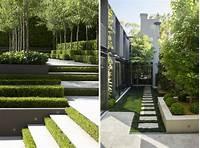 inspiring contemporary garden design Contemporary Landscapes, Modern Gardens: Inspiration for ...