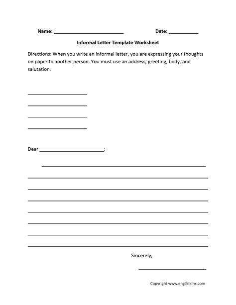 essay informal lett er school holiday mbamissionwebfccom