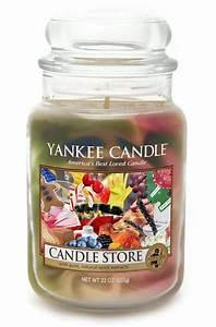 Yankee Candle Auf Rechnung : 12 besten yankeecandle bilder auf pinterest kerzen yankee candle und glaskerzen ~ Themetempest.com Abrechnung