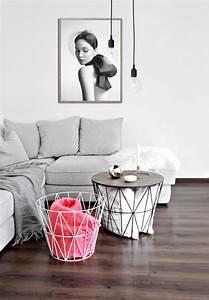 Stylische Bilder Wohnzimmer : 607 besten wohnzimmer skandinavisch bilder auf pinterest wohnzimmer einrichtung und island ~ Sanjose-hotels-ca.com Haus und Dekorationen