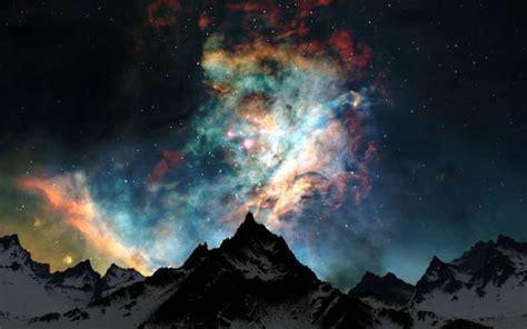 40 Stunning Stars Wallpapers Ginva